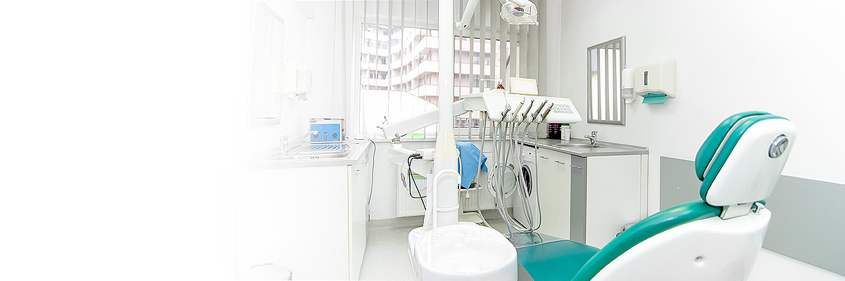 Los Angeles Dental Centre