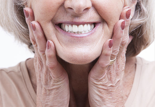 Tmj Treatments Non Surgical Solutions For Your Consideration