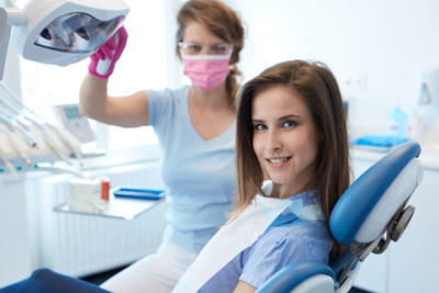 Guide To Tooth Extraction And Recovery